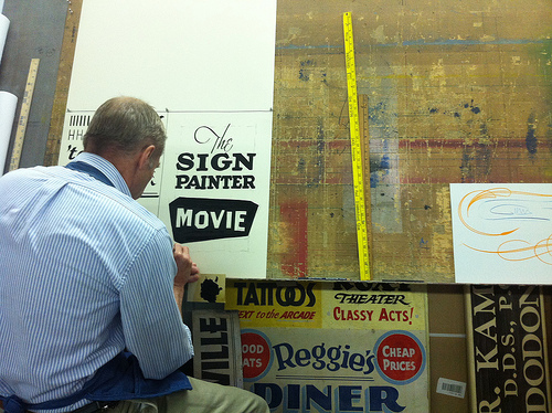 sign painters (1)