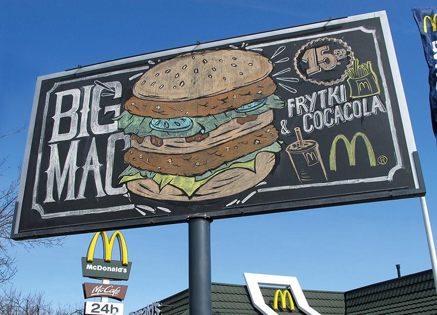02-Big-Mac_0