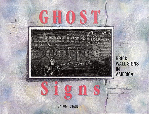 Ghost-Signs-William-Stage-book-cover