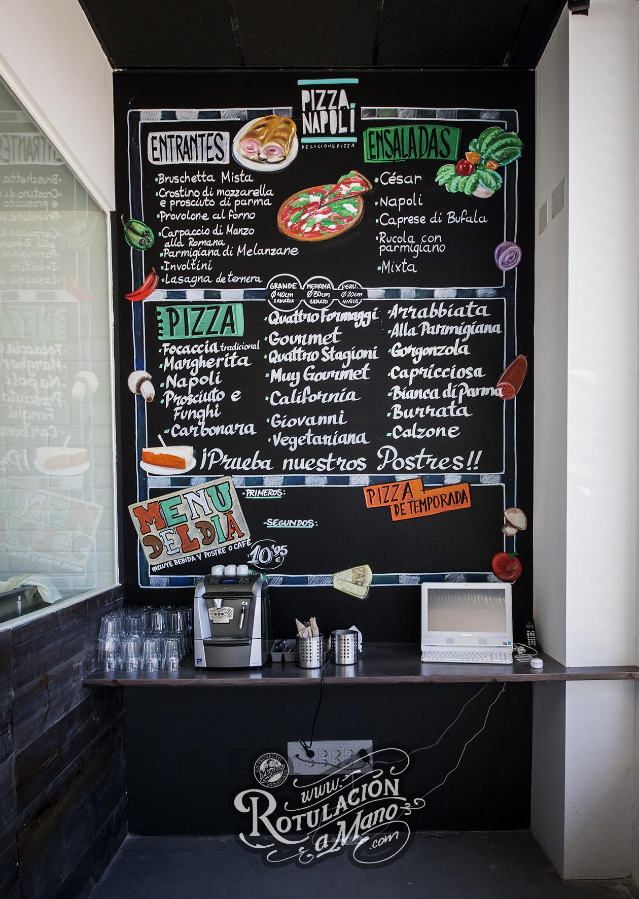 Innovador Mesas De Cafeteria Fotos De Mesas Decoración