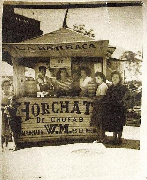 horchateria-madrid-tetuan-la-fabrica-de-siempre
