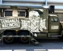 La-Venganza-de-Malinche foodtruck viajero