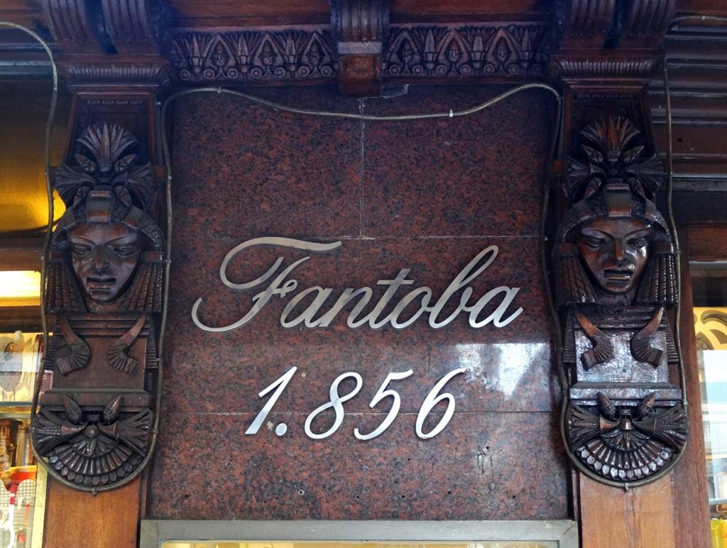 fantoba 3