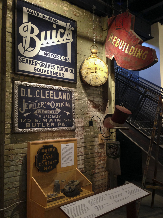 American signs museum RAM_14