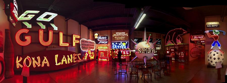 American signs museum RAM_23