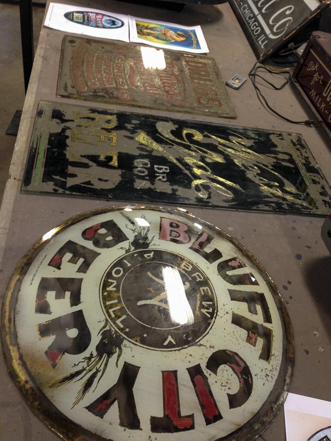 American signs museum RAM_31