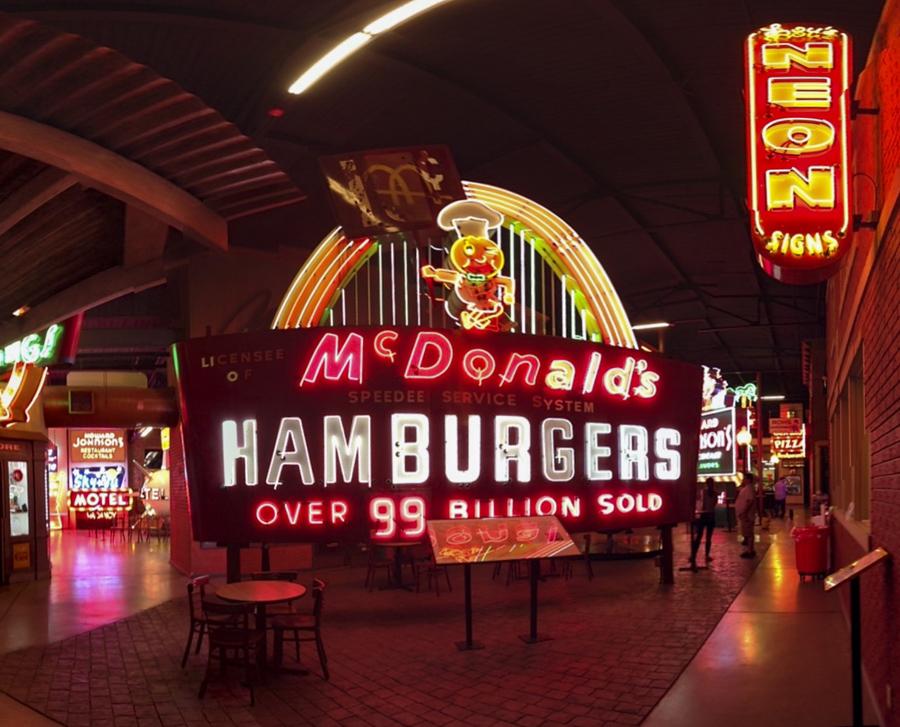 American signs museum RAM_35