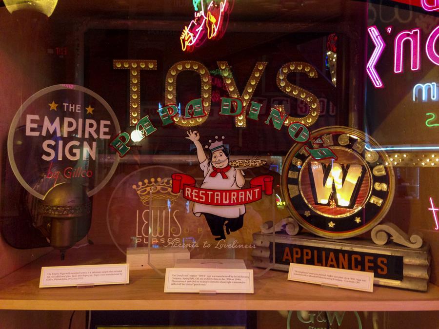 American signs museum RAM_40