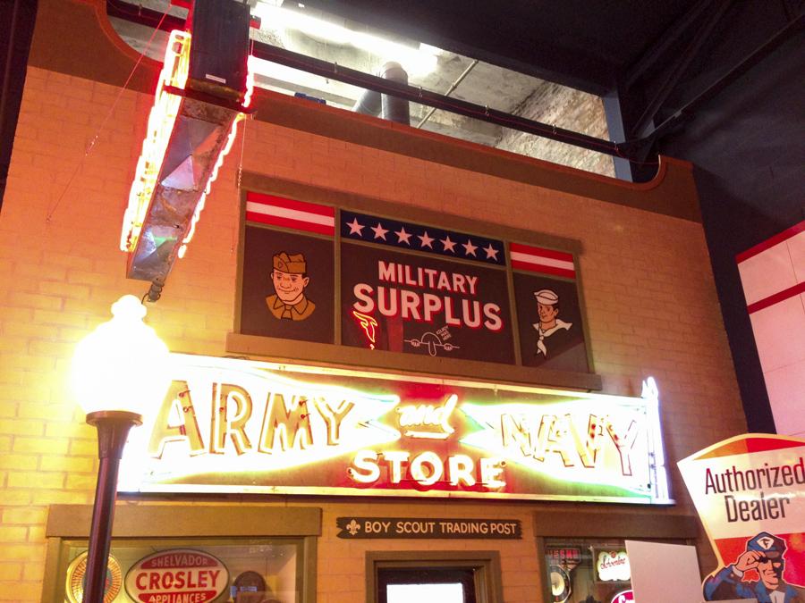 American signs museum RAM_51