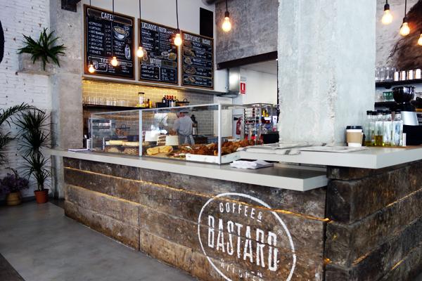 bastard-coffe-kitchen-rotulacion-murales-2