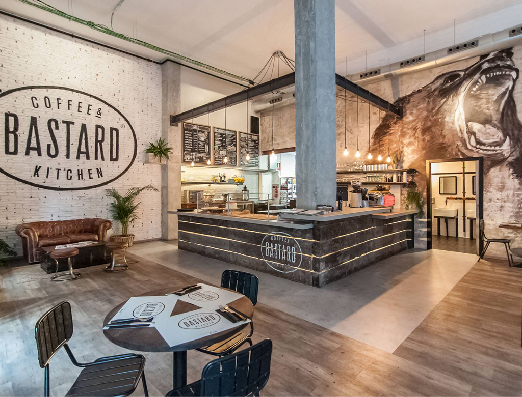 bastard-coffe-kitchen-rotulacion-murales-3