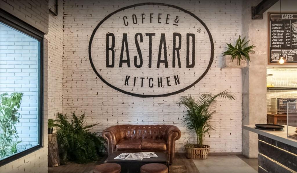 bastard_0002_capa-5