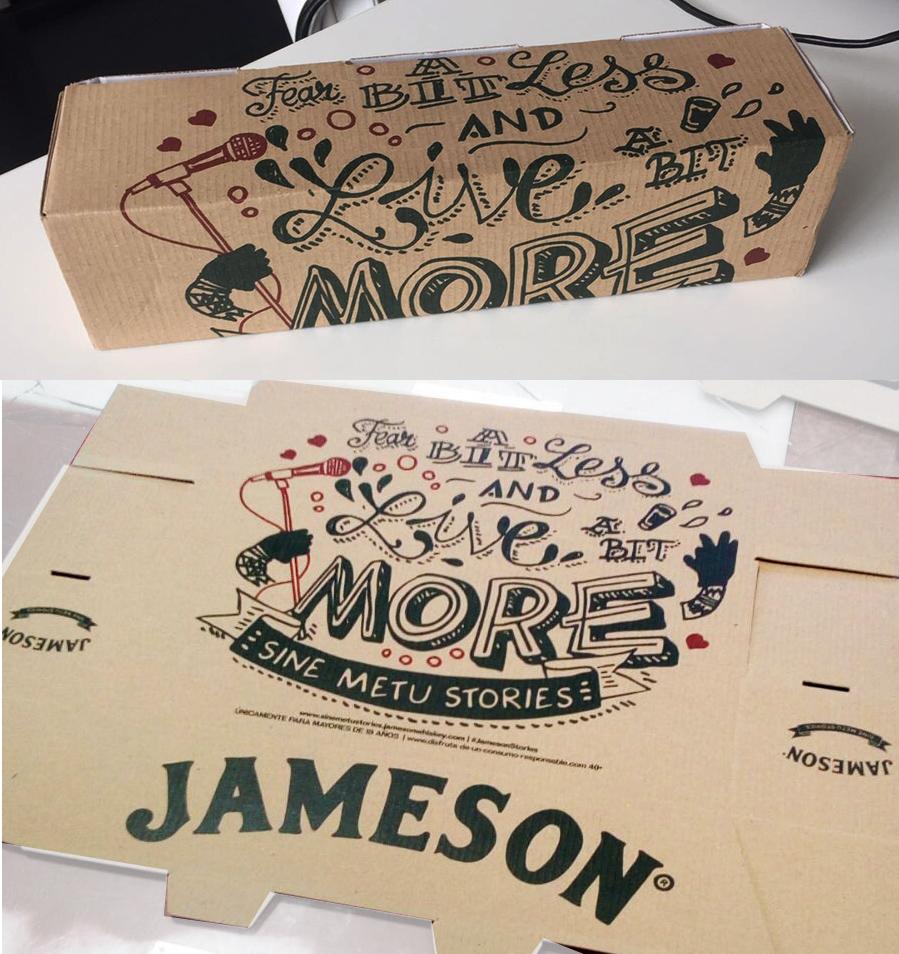 caja-jameson-4-lettering