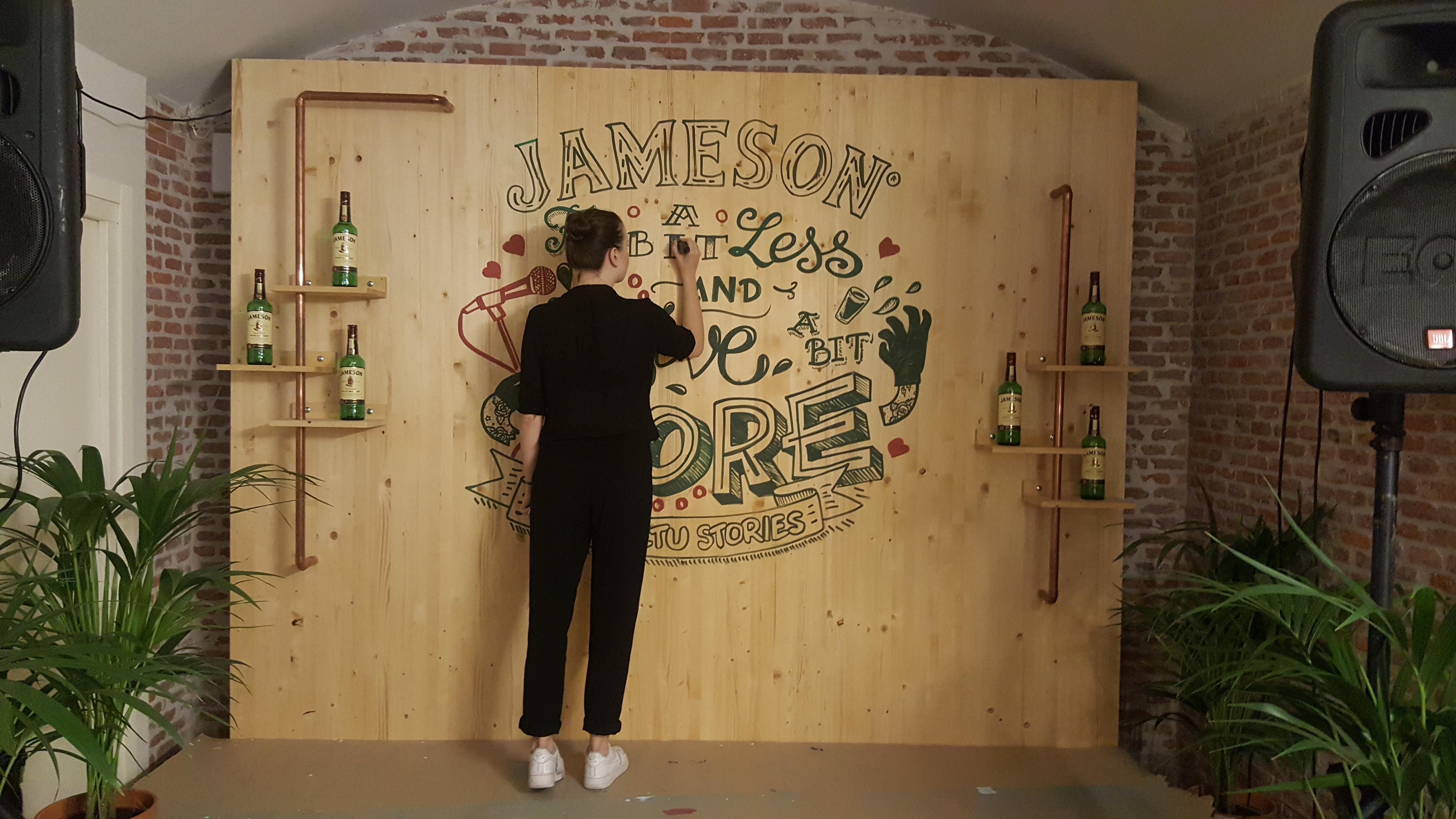 jameson-3