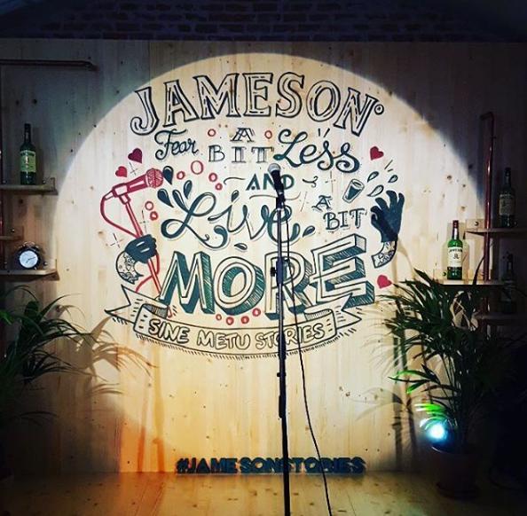 jameson-5