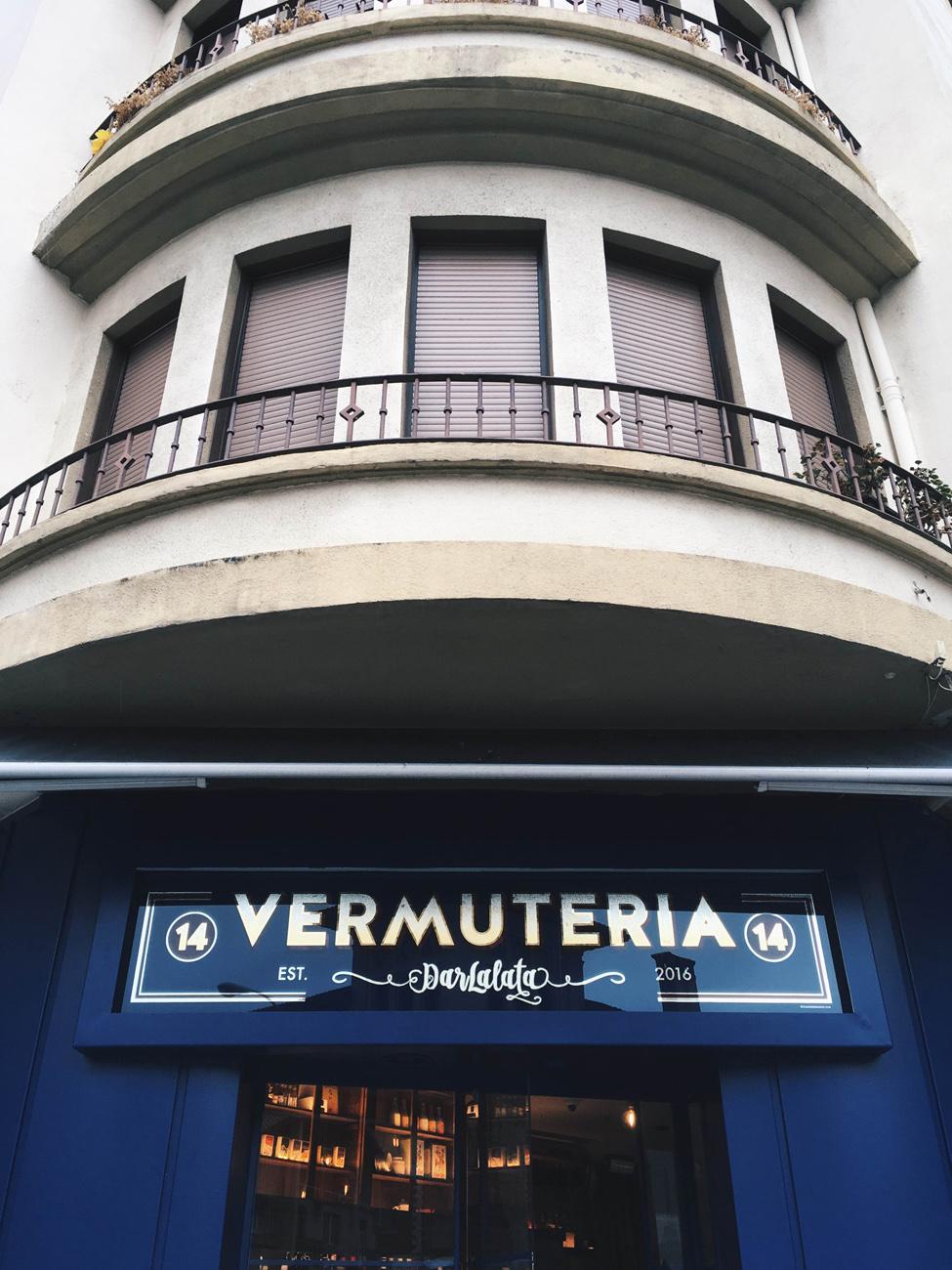 vermuteria-6