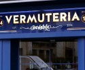 vermuteria-8