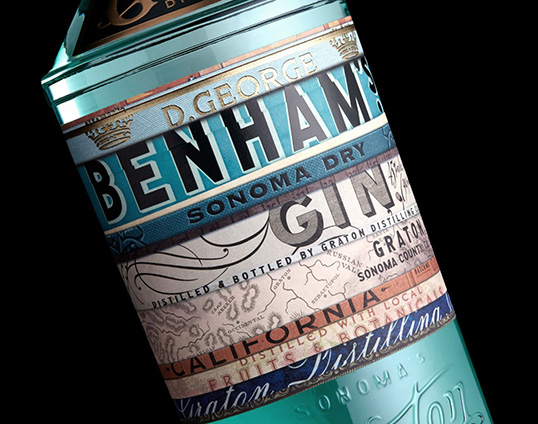 lovely-package-benhams-gin-1